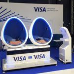 Visa – Wydarzenie specjalne