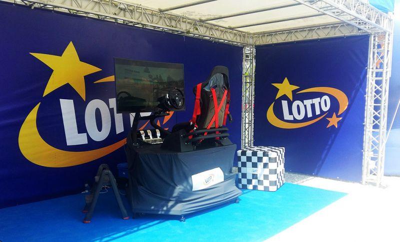 LOTTO Warsaw FIM Speedway Grand Prix of Poland