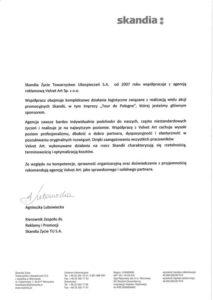 referencjeunia_03d