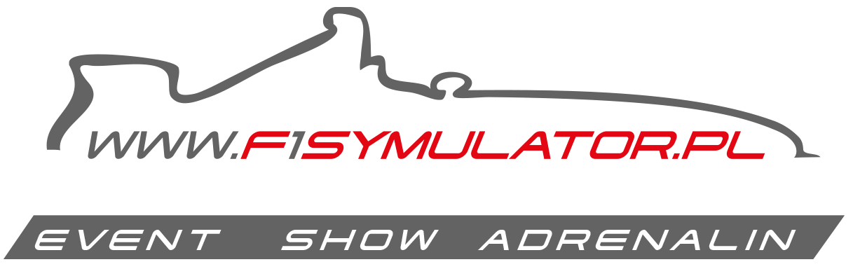 f1symulator-logo